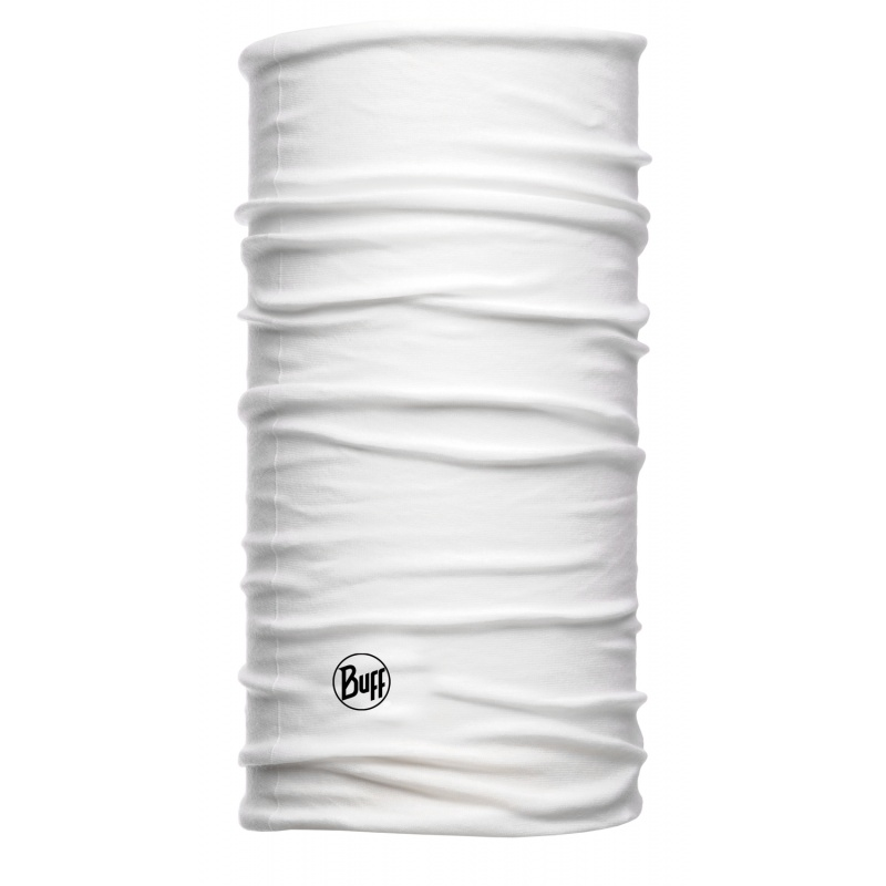 Thermal BUFF® White