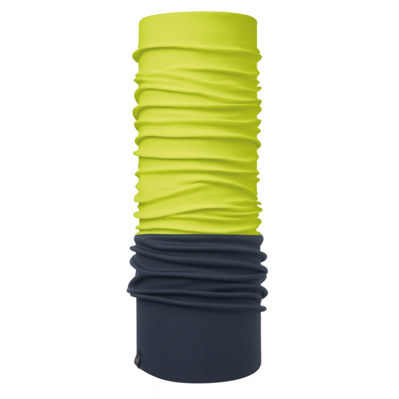Windproof BUFF® Yellow Fluor