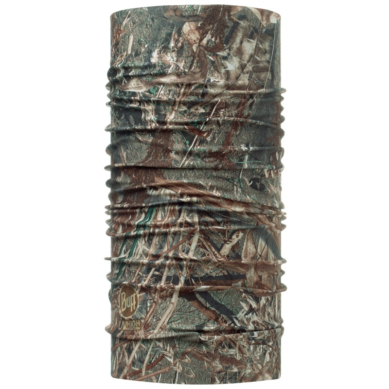 DryCool BUFF® Mossy Oak Duck Blind